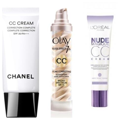 Hydroquinone Cream | Best Skin Whitening - Part 6