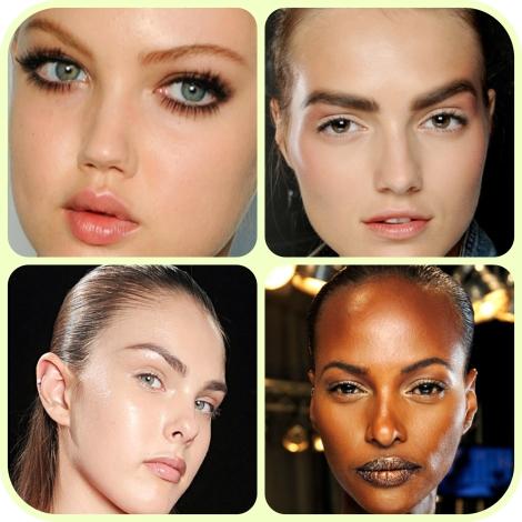 fw makeup